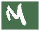 Michele Manaresi Logo